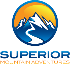 Superior Mountain Adventures