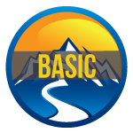 Basictransparent