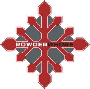 Powerwhore