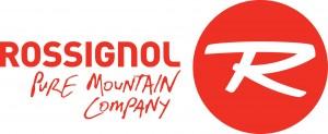 rossignol_logo